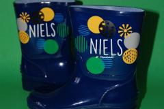 Laarsjes Niels
