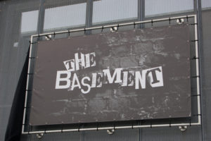 the-basement