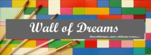 wall-of-dreams