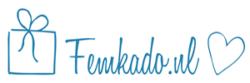 Femkado.nl